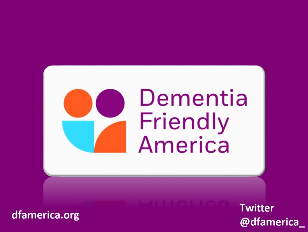 alzheimers-association-dfn-powerpoint