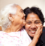 living-with-alzheimers-for-caregivers-late-stage